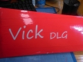 rcxinc_vick_dlg_construction_decoration_01
