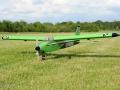 rcxinc_top_model_waka_avion_balsa_01
