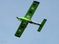 rcxinc_top_model_waka_avion_balsa_02