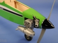 rcxinc_top_model_waka_avion_balsa_03