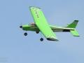 rcxinc_top_model_waka_avion_balsa_05
