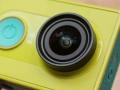 rcxinc_Xiaomi_Yi_Sport_Camera_04.jpg