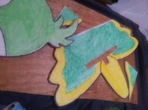 Angry Birds angryV2_2 @ rcxinc.fr/
