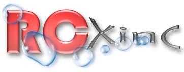 Blog RCXinc