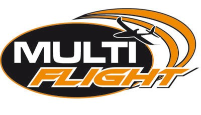 MULTIFlight - Le simulateur de Multiplex.