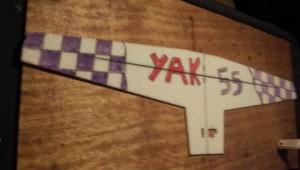 yak55_carbone_1