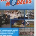 Aeromodele 97