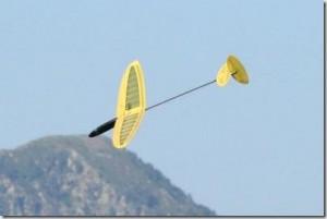 Aspi 97 de BLH Andorra