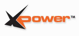 logo_Xpower