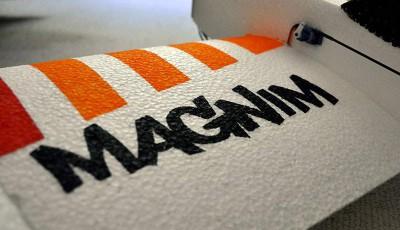 Magnim – 3ème Partie : Les premiers vols.