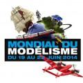 Mondial du modelisme_2014