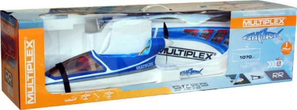 Shark-multiplex-Boite