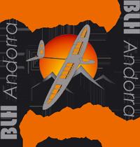 Logo BLH Andorra