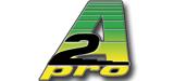 logo-a2pro-online