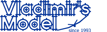 logo_vladimir_model