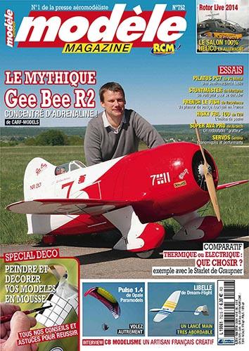 modele_magazine_752
