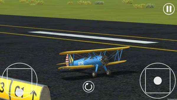 stearman_realflight