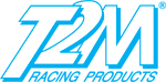 Logo T2M - Mini Fox