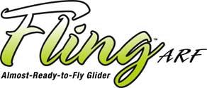 fling-great-planes_logo