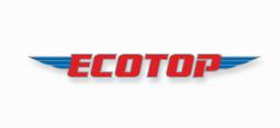 Logo Ecotop