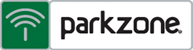 Parkzone Logo