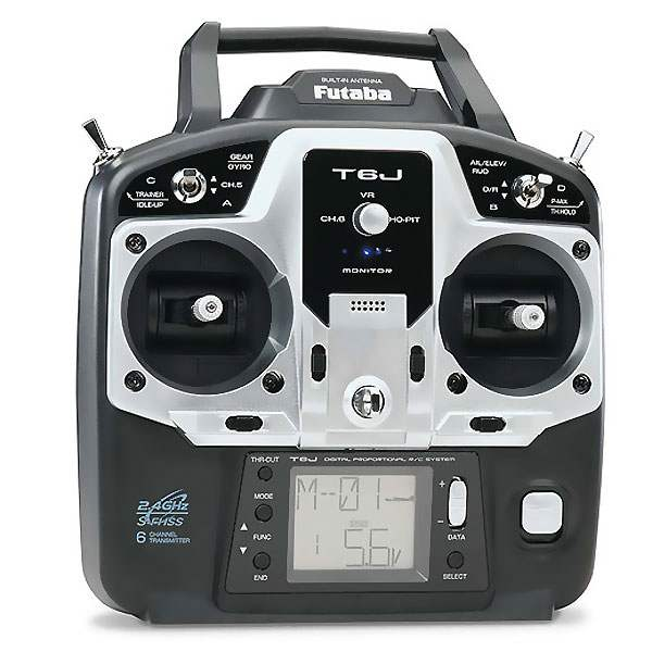 Futaba-T6J-1_600