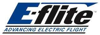 eflite-logo