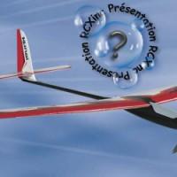 Le KUNAI de Great Planes: Un moto-planeur pour la voltige.