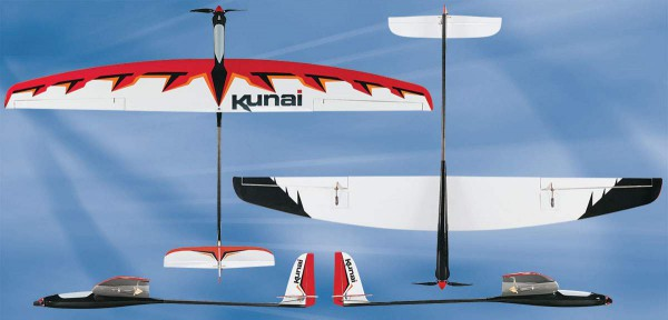 kunai_great_planes_vue_general