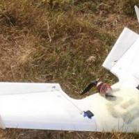 La PYTH700 : Une aile toute en dépron facile à constuire.