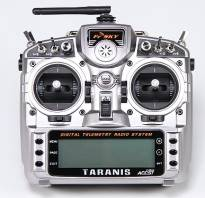 taranis-x9d-fr-sky-face