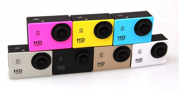 SJ4000-7-colors