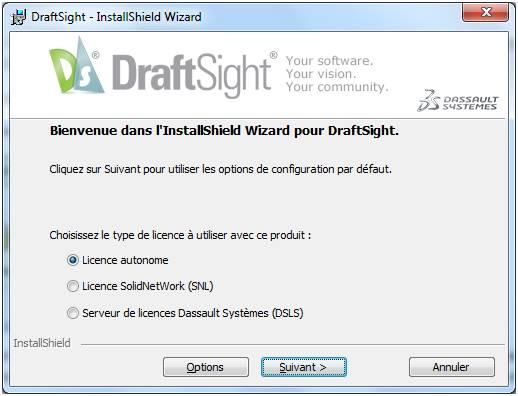 drafsight_licence