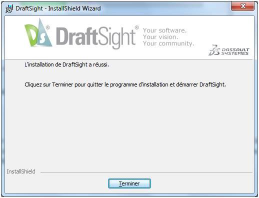 drafsight_termine