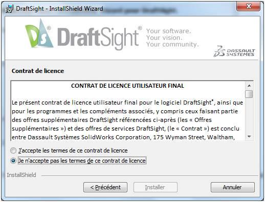 drafsight_utilisateur