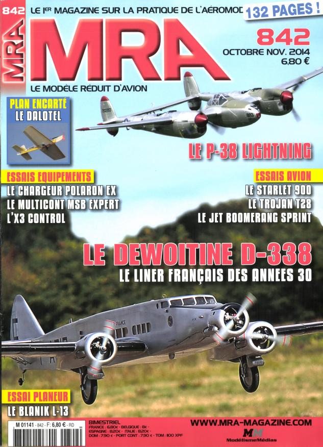 mra_842_couverture