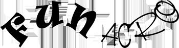 funacro_logo