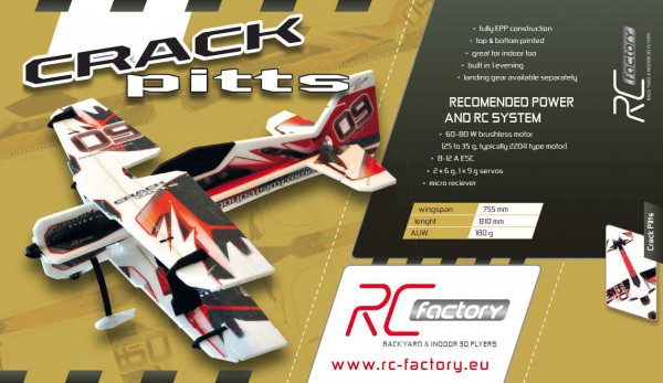 rcxinc_Crack_PITTS_RCFactory_1