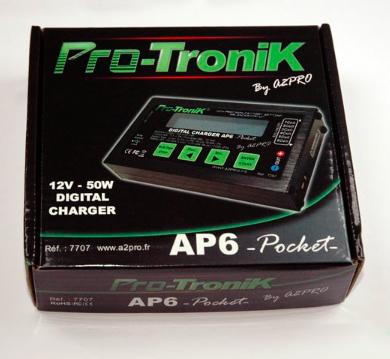 rcxinc_ap6_pocket_a2pro_2