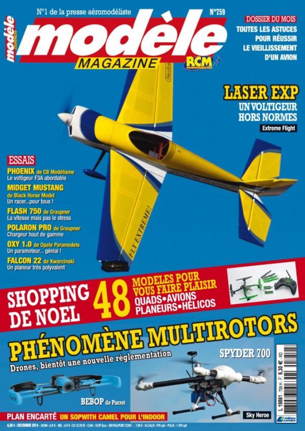 modele_magazine_759_couverture