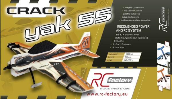 rcxinc_crack_yak_rcfactory_4
