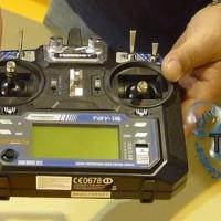 Turnigy TGY-i6 AFHDS: La 6 voies en test sur le Blog.