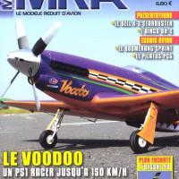 MRA 843 de Décembre 2014 / Janvier 2015 : Sommaire du numéro