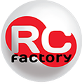 logo_rc_factory
