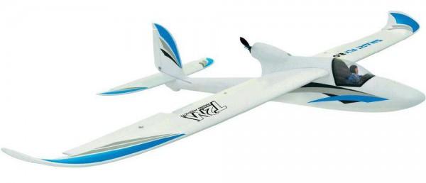 Smart Fly 2.0 - côté droit