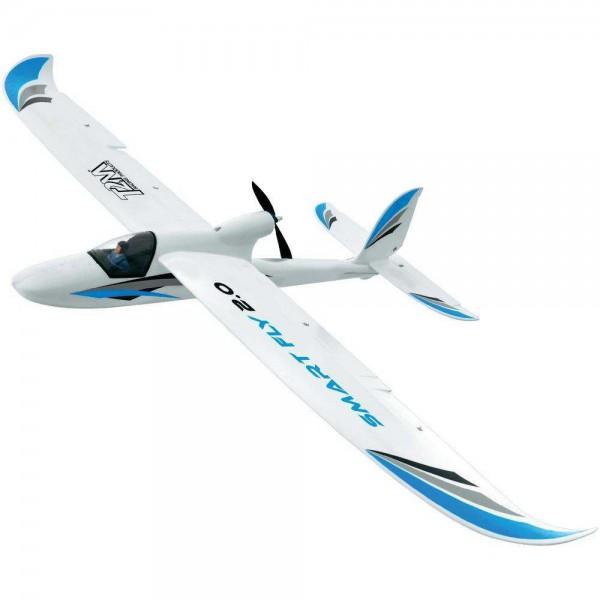 rcxinc_T2M_Smartfly_2.0-02