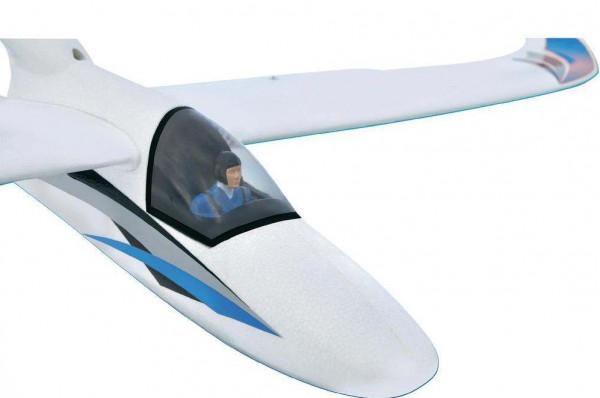 rcxinc_T2M_Smartfly_2.0-04