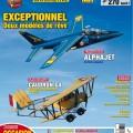 Modele Magazine 763 - Une
