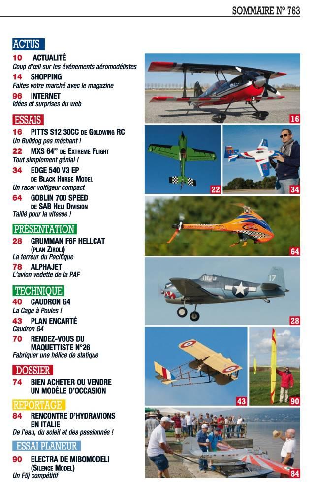 rcxinc_modele_magazine_763_sommaire