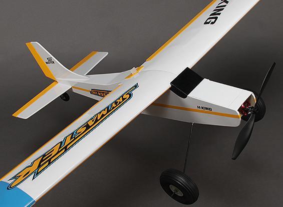 rcxinc_skymaster_v2_hobbyking_01